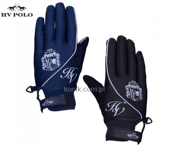 Rękawiczki COMPETITION - HV POLO