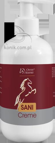 SANI Creme krem na otarcia - Over-Horse