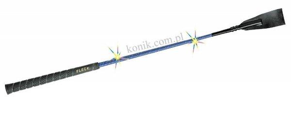 Palcat SPARKLING 60cm - FLECK