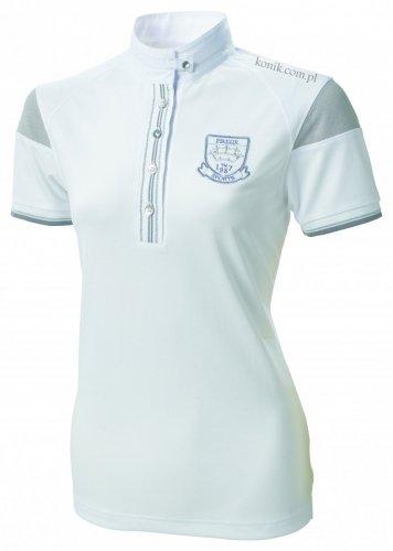 Koszulka konkursowa damska - PIKEUR