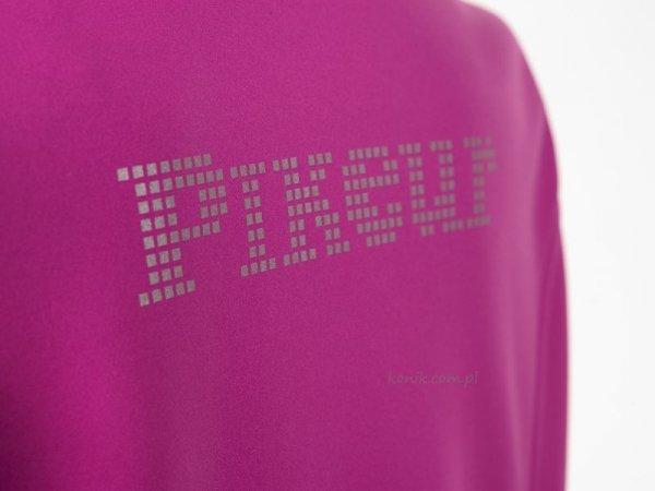 Kurtka Pikeur WANESSA softshell - deep pink