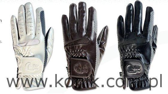 Rękawiczki Fair Play MATRIX