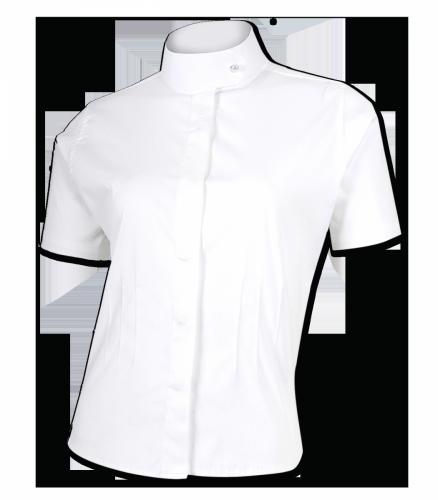 Koszula junior konkursowa ALEXA - ELT