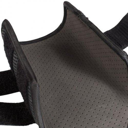 Ochraniacze Supreme Impact Dressage - HORZE