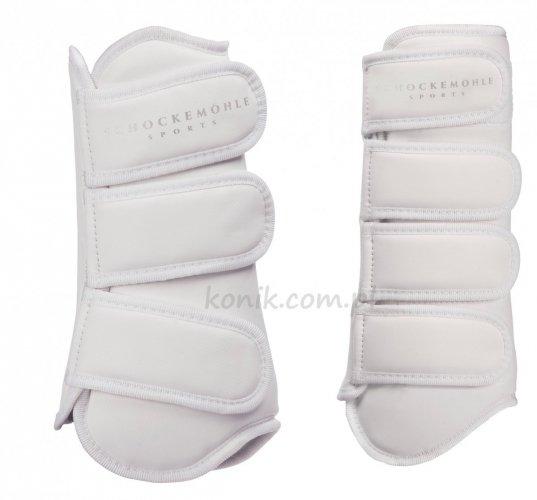 Ochraniacze DRESSAGE GUARDS - Schockemohle
