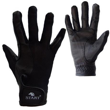 Rękawiczki GLAM+ - START