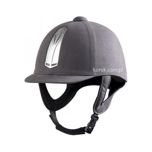 Kask AERO Choplin - grey