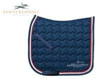 Potnik Champion navy/red - Schockemohle