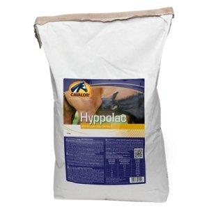 CAVALOR HYPPOLAC - mleko zastępcze 10kg