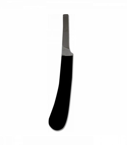 Nóż do kopyt prawy - WALDHAUSEN