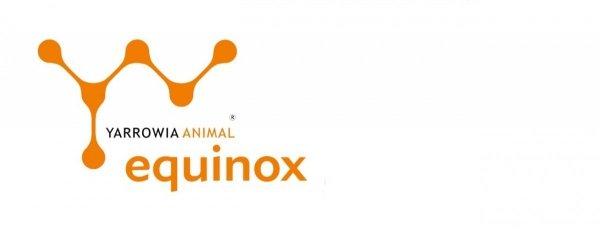 Yarrowia EQUINOX drożdżowy suplement diety 1,5kg
