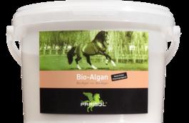 Bio Algan 2kg - PARISOL