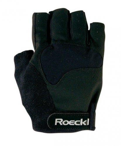 Rękawiczki Roeckl MIAMI 3301-226 - bez palców