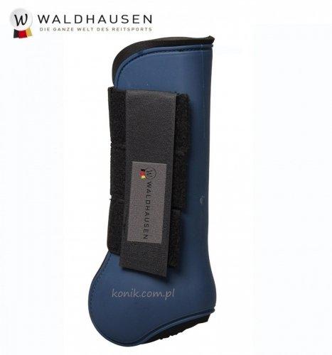 Ochraniacze wysoki tył - WALDHAUSEN