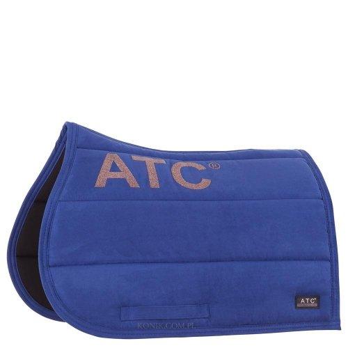 ATC® Anky pad skokowy kolekcja wiosna/lato 2016 - MEDITERRAEAN