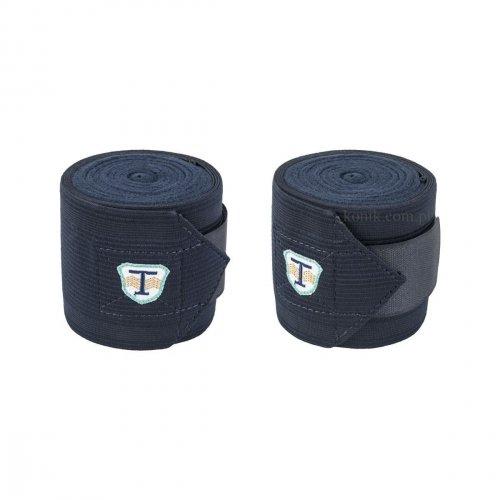 Bandaże elastyczne SPORT - TORPOL