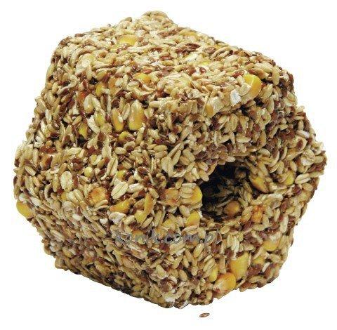 Lizawka DELIZIA z ziarnami zbóż - KERBL