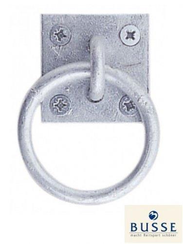 Pierścień do uwiązu - Busse