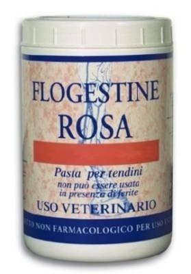 Glinka różowa  rozgrzewająco-przeciwzapalna 1kg