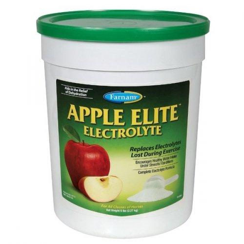 Elite™ Electrolyte elektrolity 2,27kg - FARNAM