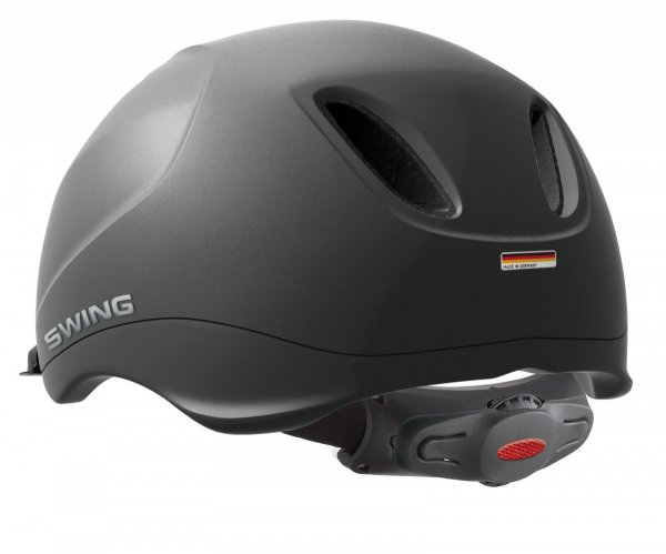 Kask SWING H11 - baroque