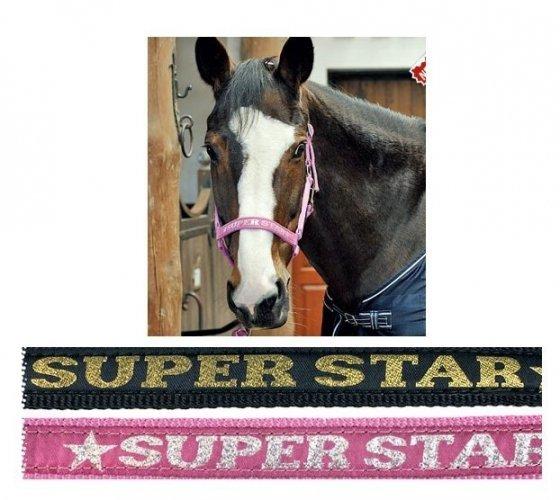 "Kantar ""SuperStar"" - FAIR PLAY"