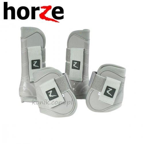 Ochraniacze skokowe ProTec - Horze