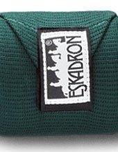 Bandaże treningowe CLIMATEX - ESKADRON