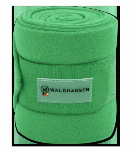 Bandaże polarowe POLO WALDHAUSEN - PONY