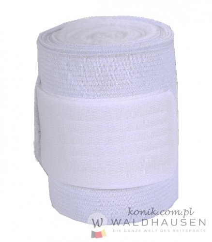 Bandaże polarowo-elastyczne - WALDHAUSEN
