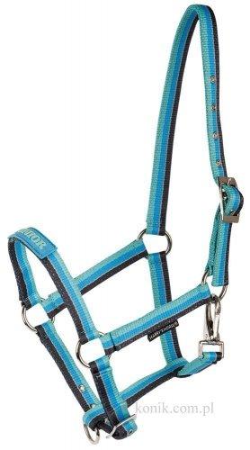 Kantar źrebięcy SU16- Harry's Horse