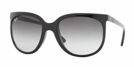 markowe okulary przeciwsłoneczne damskie ray ban