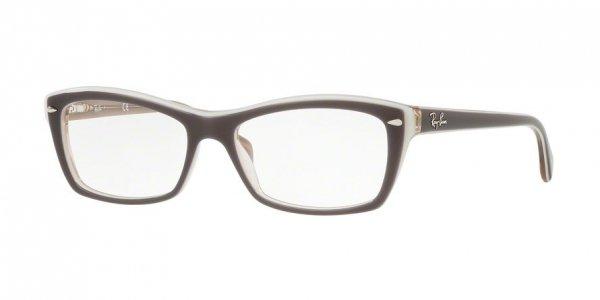 okulary korekcyjne ray ban łódź