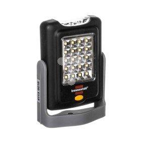 Lampa uniwersalna 20+3 LED SMD HL DB 203 MH 1175420