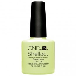 CND Shellac - Sugarcane 7,3 ml