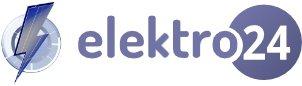Strona główna Elektro24
