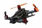 SkyRC Dron Wyścigowy 120 mm Sparrow FPV Wersja ARF