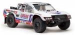 Auto Team Associated - SC10 Lucas Oil RS RTR (brushless)