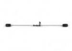 Stabilizator wirnika Nowy kod produktu:000285