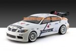 CORRECT MODEL - On Road RTR 1:10 2,4 GHZ