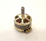 DYS SE 2205 Race Edition Pro 2550KV (CCW) Custom Wiring Option