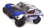 HSP/HIMOTO/AMAX Rally Monster 2,4 Ghz Off Road Short Course