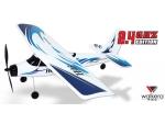 Walkera - Samolot Cessna AeroGo GM H05