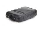 Gembird Kamera DVR HD + Akcesoria DCAM-003