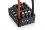 Regulator EzRun MAX8 150A V3 T-plug Hobbywing