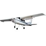 Ultrafly Cessna 182 ARF z napędem