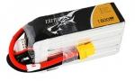Akumulator Tattu 1800mAh 22,2V 75C 6S1P