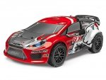 Maverick Strada Red RX 1/10 RTR Electric Rally Car