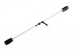 Stabilizator / Flybar Nowy kod produktu:000659