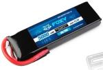 Akumulator LI-Po PELIKAN FOXY 11,1V 5000 MAH 36/70C G2